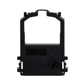 Compatible Fujitsu DL1100 Cinta Matricial Generica Negra