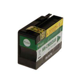 Compatible G&G HP 932XL Cartucho de Tinta Generico Negro