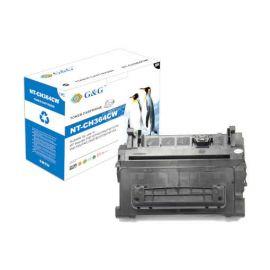 Compatible G&G HP CC364A Cartucho de Toner Generico Nº64A