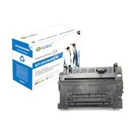 Compatible G&G HP CC364X Cartucho de Toner Generico Nº64X