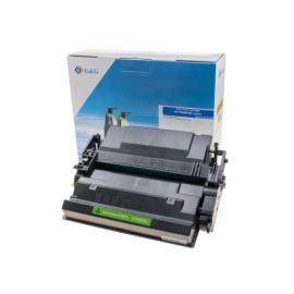 Compatible G&G HP CF287X Toner Generico Negro Nº87X