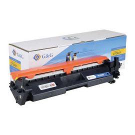 Compatible HP CF294X Cartucho de Toner Generico Negro Nº94X