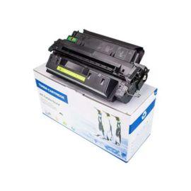 Compatible G&G HP Q2610A Toner Generico Nº10A