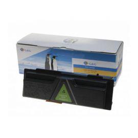 Compatible G&G Kyocera TK170 Toner Generico Negro