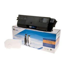 Compatible G&G Kyocera TK580 Toner Generico Negro