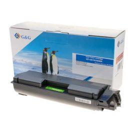 Compatible G&G Kyocera TK590 Toner Generico Negro