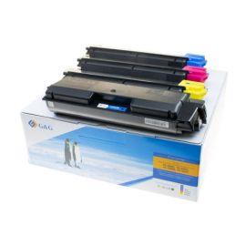 Compatible Kyocera TK590 Multipack Toner Generico