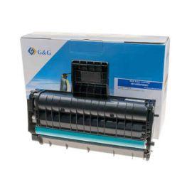 Compatible G&G Ricoh Aficio SP201N SP204SN SP203S SP211 Toner Generico Negro