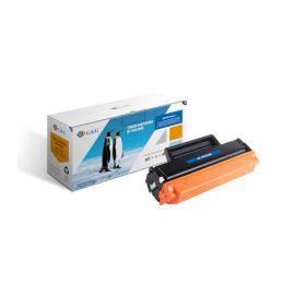 Compatible G&G Samsung MLT-D101S Toner Generico Negro