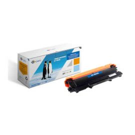 Toner G&G compatible Brother TN2220 Premium 2600 Páginas