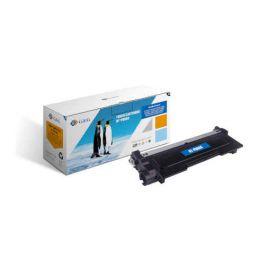Toner G&G TN-2320 Compatible Premium