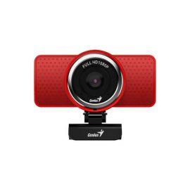 Genius Webcam ECam 8000 Full HD 1080p - Microfono Integrado