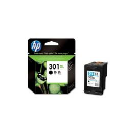 HP 301XL Original Negro