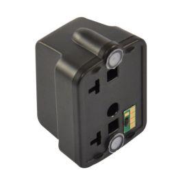 Cartucho de Tinta HP 363 Compatible Negro