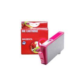 Compatible HP 364XL V2 Cartucho de Tinta Generico Magenta
