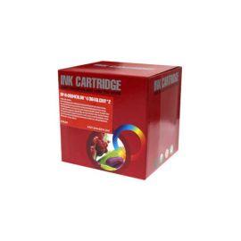 Compatible HP 364XL V2 MultiPack 10 Cartuchos de Tinta Genericos