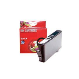 Compatible HP 364XL V2 Cartucho de Tinta Negro Foto