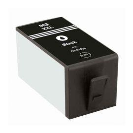 Remanufacturado HP 903XXL Cartucho de Tinta Generico Negro V7