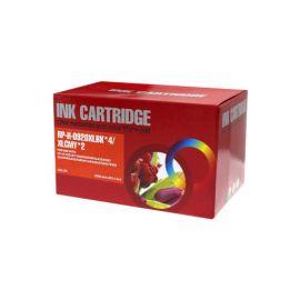 Compatible HP 920XL MultiPack 10 Cartuchos de Tinta Genericos