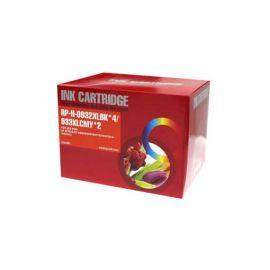 Compatible HP 932XL + 933XL MultiPack 10 Cartuchos de Tinta Genericos