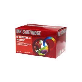 Compatible HP 932XL + 933XL MultiPack 5 Cartuchos de Tinta Genericos