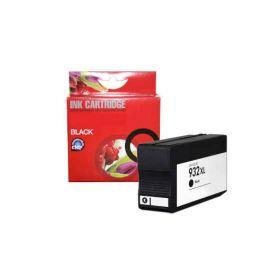 Compatible HP 932XL Cartucho de Tinta Generico Negro