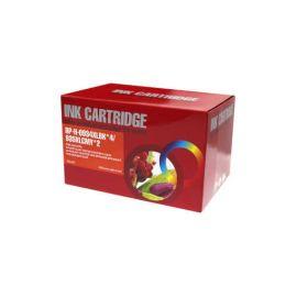 Compatible HP 934XL + 935XL MultiPack 10 Cartuchos de Tinta Genericos