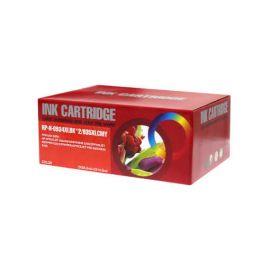 Compatible HP 934XL + 935XL MultiPack 5 Cartuchos de Tinta Genericos