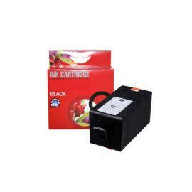 Compatible HP 934XL Cartucho de Tinta Generico Negro