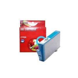 Compatible HP 935XL Cartucho de Tinta Generico Cian