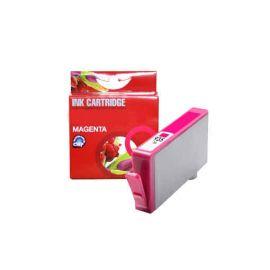 Compatible HP 935XL Cartucho de Tinta Generico Magenta