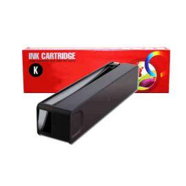 Remanufacturado HP 980 Cartucho de Tinta Generico Negro