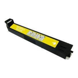 Compatible HP CB382 Cartucho de Toner Generico Amarillo Nº824A
