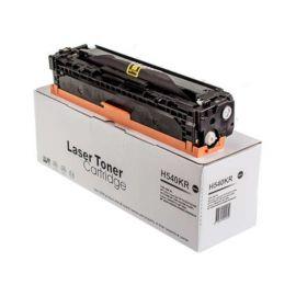 Compatible HP CB540A CE320A CF210X Cartucho de Toner Generico Negro Universal