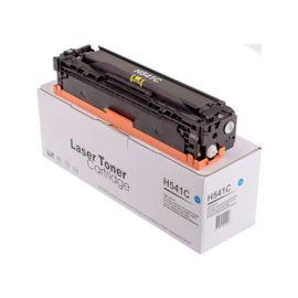 Compatible HP CB541A CE321A CF211X Cartucho de Toner Generico Cian Universal