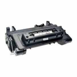 Compatible HP CC364A CE390A Cartucho de Toner Generico Nº64A Nº90A