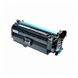 Compatible HP CE260X Toner Generico Negro Nº649X