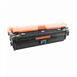Compatible HP CE271A Toner Generico Cian Nº650A