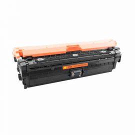 Compatible HP CE272A Toner Generico Amarillo Nº650A