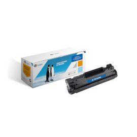 Compatible G&G HP CB435A CB436A CE278A CE285A Toner Generico