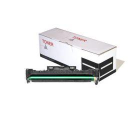 Compatible HP CF219A Tambor Genérico