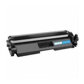 Compatible HP CF230A Toner Generico Negro Nº30A