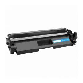 Compatible HP CF230X Toner Generico Negro Nº30X