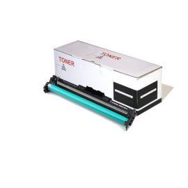 Compatible HP CF232A Tambor Genérico