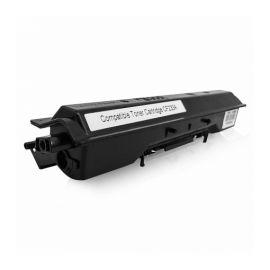 Compatible HP CF233A Toner Genérico Negro