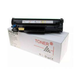 Compatible HP CF279A Toner Generico Negro Nº79A