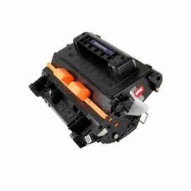 Compatible HP CF281A Toner Generico Negro Nº81A