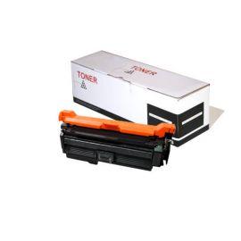 Compatible HP CF330X Toner Generico Negro Nº654X