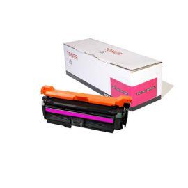 Compatible HP CF323A Toner Generico Magenta Nº653A