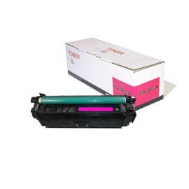Compatible HP CF363X Toner Generico Magenta Nº508X